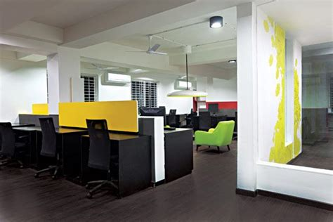Office Space Names Modern Office Space 15 Advertising Agency Name Inspires