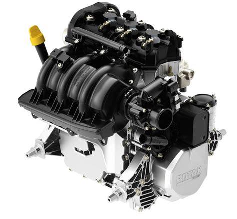 Gebrauchte Jetski Motoren by Rotax Motoren Quadsport Jetski