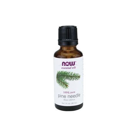 Pine Needle Detox Brain by Pine Needle 1 Fl Oz 30 Ml Liquid