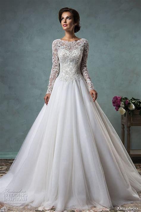 lace winter wedding dresses uk best 10 winter wedding dresses ideas on