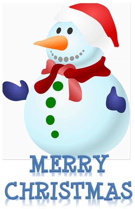 merry card template free merry card template