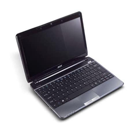 acer aspire 1410 review pc advisor acer aspire 1410 serie notebookcheck org