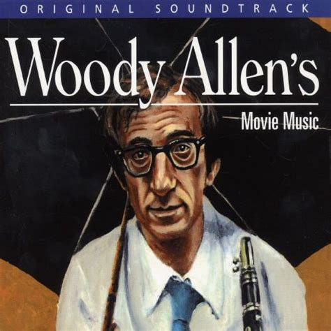 film terbaik woody allen woody allen s movie music woody allen songs reviews