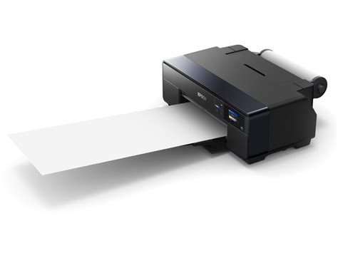 Printer Epson A3 Paper epson launches a3 sc p600 printer with industry s