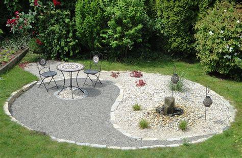 Garten Kölle by Gartengestaltung Gartengestaltung Und Pflege Kammerhofer