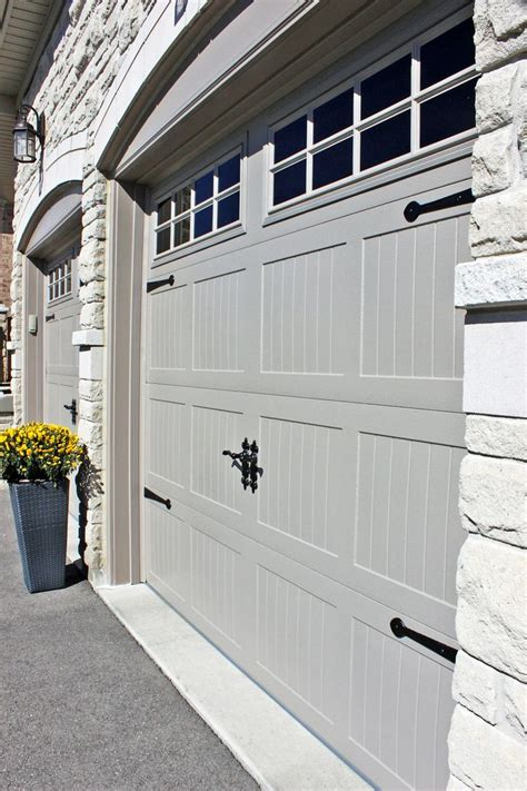Garage Door Springs Portland Oregon Garage Garage Doors Portland Oregon Home Garage Ideas