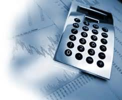 ufficio finanziario ufficio finanziario comune di laconi provincia di