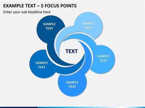 Free Powerpoint Slides By Sketchbubble Free Powerpoint Presentation