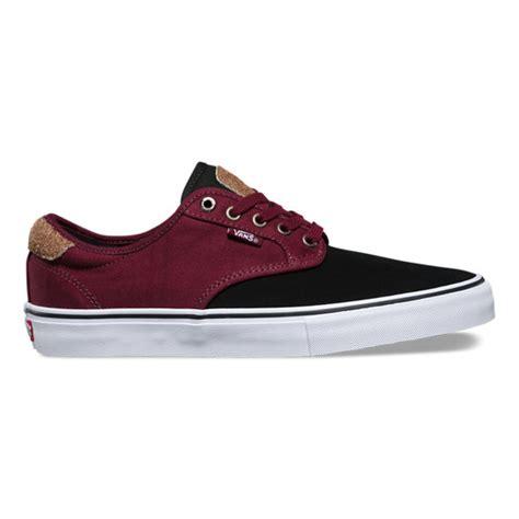 Jual Vans Chima Ferguson zapatos chima ferguson pro vans tienda oficial