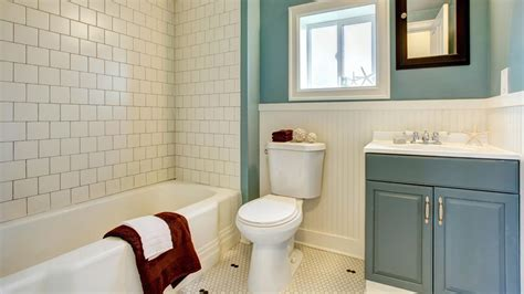 1000 images about lighting bathroom on drywall squares and bathroom modern diy ways to improve rental s bathroom today