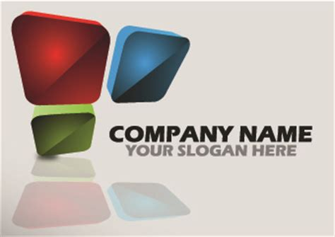 company profile layout software company profile design free vector download 1 065 free