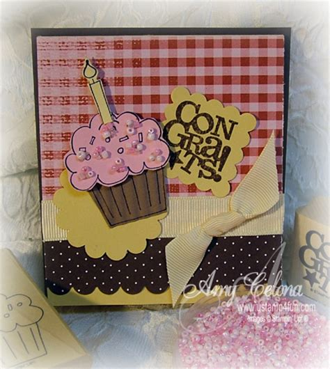 cupcake gift card holder template for cupcakes gift card holder ust4fun