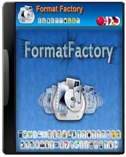 format factory full español 2016 blog archives developerspromo