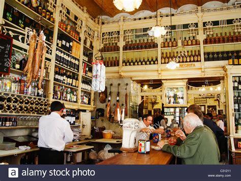 best tapas bars in seville image gallery seville tapas