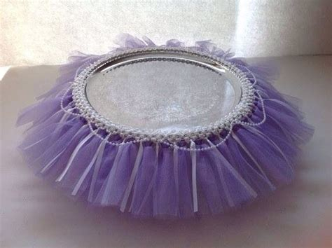 Cupa Cake Stand Paper Sofia Pink 82 best sofia the images on