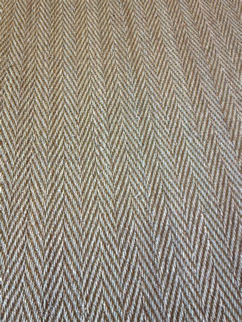orange herringbone rug 1000 images about carpet flooring on vinyls wood texture and new zealand