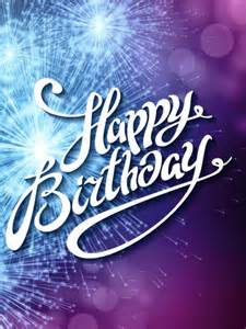 1852 best happy birthday images on pinterest birthday
