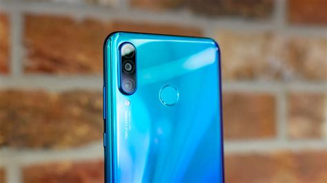 huawei p30 lite review a well priced at a fraction of the cost expert reviews