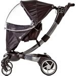4moms Origami Bassinet Release Date - 4moms origami stroller