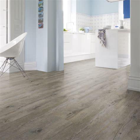 gerflor pavimenti in pvc pavimenti laminati effetto legno resa ad alto impatto kv