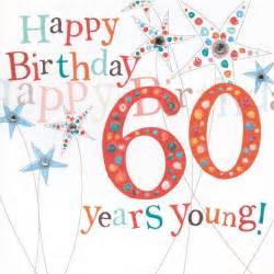 happy 60th birthday cards gangcraft net