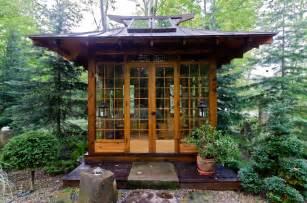 Arbor Bench Plans comploo compost y la ceremonia del t 233 compostando