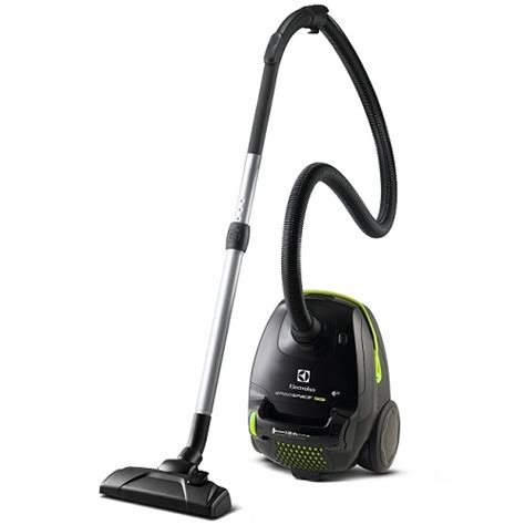 Sac Aspirateur Electrolux Ergospace Hepa 12 by Electrolux Ergospace Esgreen Meilleur Aspirateur