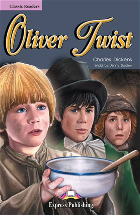 level 6 oliver twist pearson english graded readers amazon co uk charles dickens oliver twist level 2 book with cd foreignbookinmongolia com