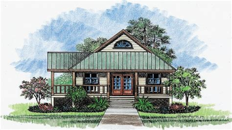 cottage house plans 2018 new orleans style cottage house plans