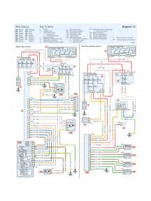 index du fichier peugeot 206 wiring diagram pdf pages 1 224 19