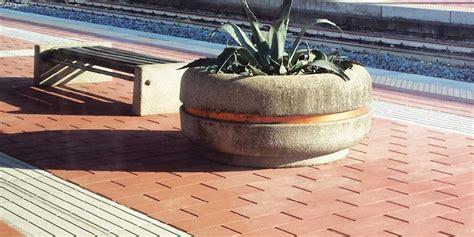 pavimenti tattili d ascenzi pavimenti italiani lve