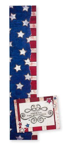 Puncher Motif 192 Lovehati 1 Cm 38 Scrapbook 1000 images about cm 4th of july patriotic pages on creative memories project