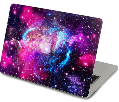 Donat Custom Macbookcase decal for macbook pro sticker macbook air 11 by