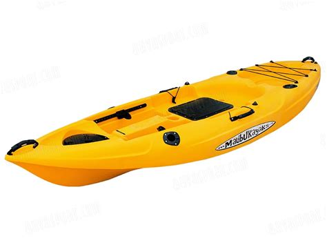 malibu mini x kayak for sale malibu kayaks mini x fishing akvasport