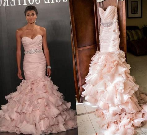 Size 44 Wedding Dresses by Pink Plus Size Wedding Dresses Wedding Dresses In Jax