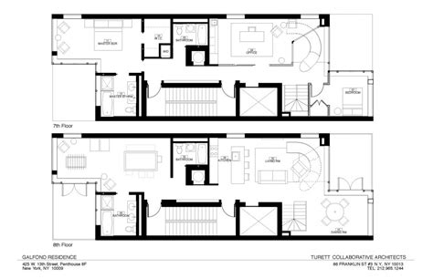 duplex apartment plans small duplex apartment joy studio design gallery best