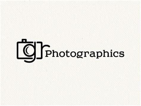 photography logo design templates 30 impressive photography logo designs for inspiration