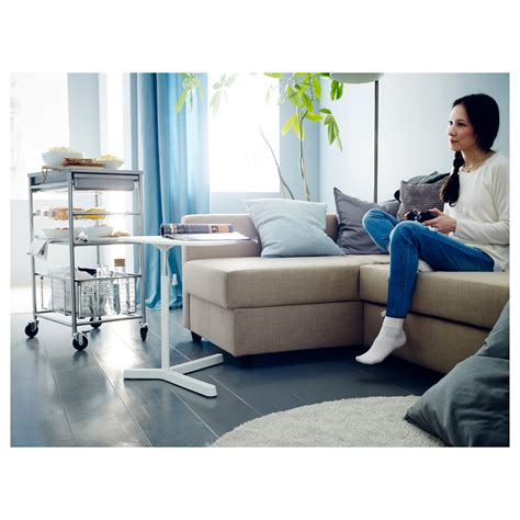 laptop for couch ikea laptop sofa stand laptop desk sofa home and textiles thesofa