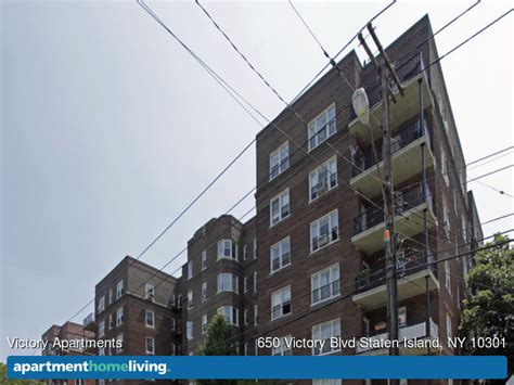 Utilities Included Apartments Island Ny Victory Apartments Staten Island Ny Apartments For Rent