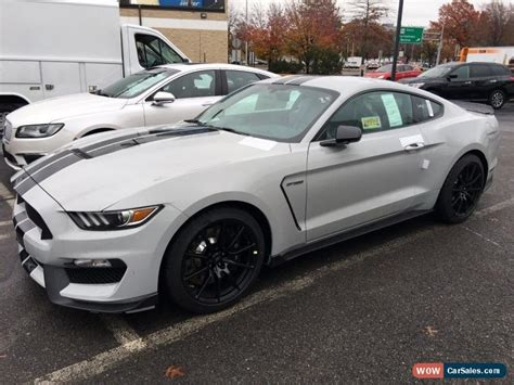 ford mustang 350 gt for sale 350 gt shelby for sale autos post