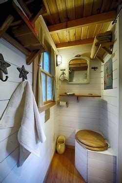 interior of fencl tumbleweed wee house interior pinterest 114 best tiny house bath images on pinterest