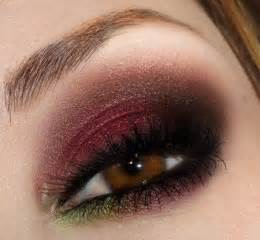 what color eyeshadow for brown brown color eyeshadow image 458037