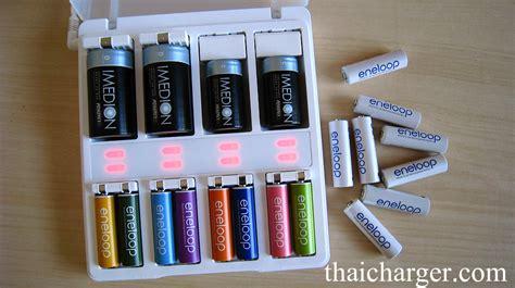 เคร องชาร จ eneloop universal charger nc tgu01 ครบท กขนาด