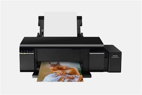 Printer Lazada printers for sale computer printers prices reviews in