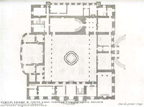 Chatsworth Floorplan Castles And Palaces Pinterest | chatsworth floor plan groundfloor castles and palaces