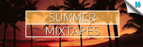 house music mixtapes house music south africa summer mixtapes house music south africa