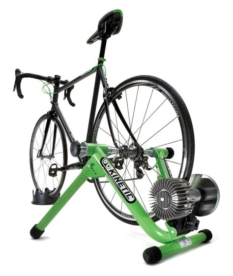 indoor bike what is an indoor bicycle trainer and how to can you use it