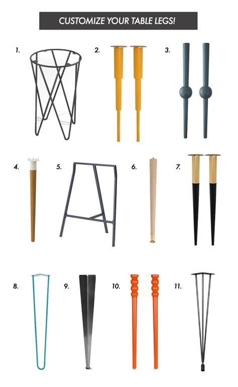 Solid Wooden Bench Folding Table Legs Hardware Uk Decorative Table Decoration