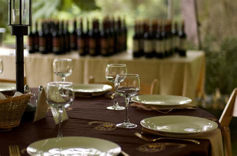 the dinner 2009 the italian wine and food advocates alfresco dinner 2009