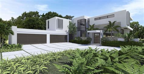 puerto rico beach house for sale brand new luxury homes for sale in dorado beach puerto rico 7th heaven properties